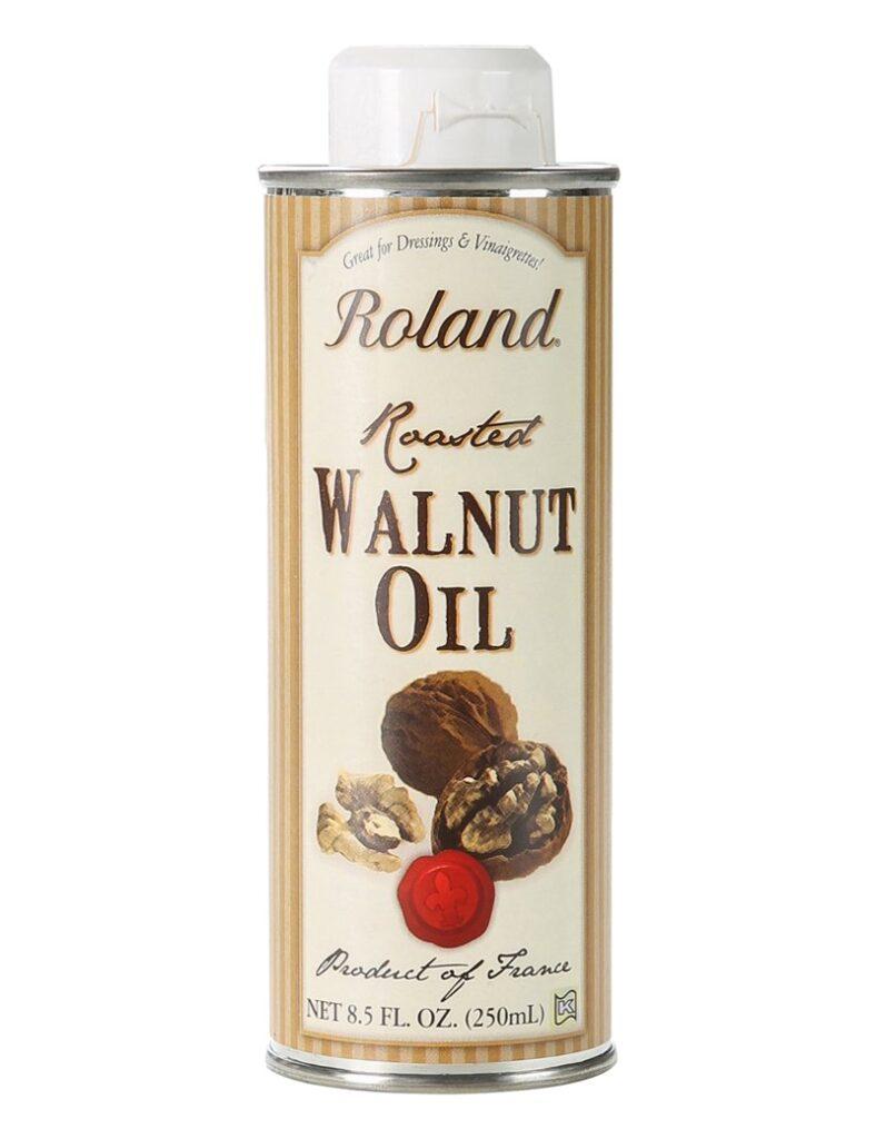 Roland Walnut Oil