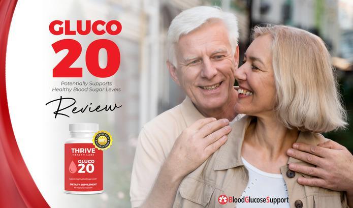 gluco1